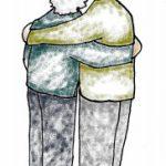 Die Liebe unseres Sohnes zu einer Ungläubigen – Die Geschichte der Eltern – Teil 1