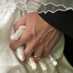 Die Hochzeit unseres Sohnes mit einer Muslima – Die Geschichte der Eltern – Teil 2