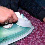 Der Job der Hausfrau – Kein richtiger Job?