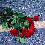 Meine verbotene Liebe – Teil 1
