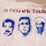 Ist Osama bin Laden wirklich tot?